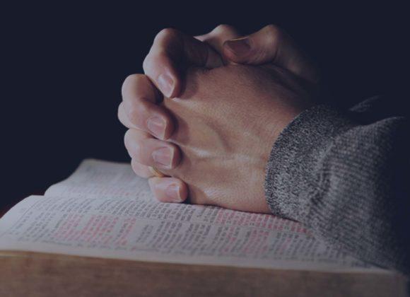 Éducation Chrétienne