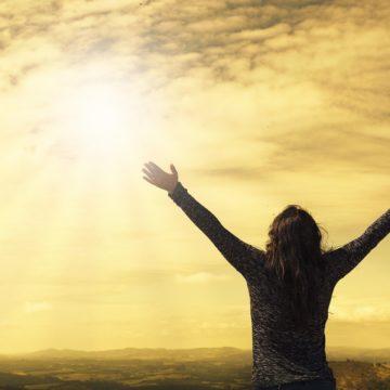 Protégé: Vie spirituelle – Marie-Jeanne Fréchette